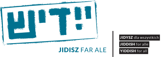 Jidisz far ale